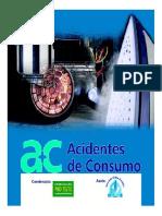 Cartilha - Acidentes de Consumo.pdf