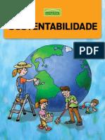 Cartilha - Sustentabilidade.pdf