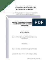 Diseños experimentales de bloques incompletos y aplicaciones en la industria.pdf