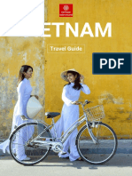 Vietnam.completed.travel.guide