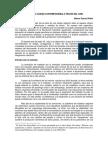 El malestar por la ciudad.pdf