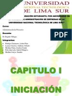 Administracion de Proyectos-ppt