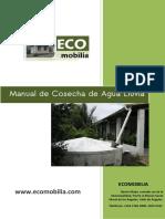 Compressed-ecomobilia- Manual Captacion Agua