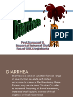 KULIAH 5 DIARRHEA.ppt