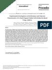 artikel biodisel 3.pdf