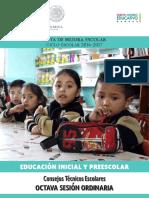cte8vasesionpreescolarmeep.pdf