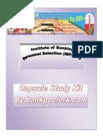 239173892-IBPS-PO-Capsule-Study-Kit.pdf