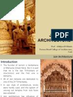 jainarchitecture-161213142702