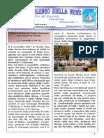 Cottolengo Biella News n.2