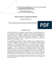 final-hugo scaletti.pdf