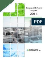 Kurekan Dot Co Dot Jp Bi en Bi Download Bi RCReport2014_en
