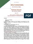 biblia Nacar Colunga comentada 08 - cartas paulinas.doc