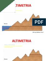 ALTIMETRIA1.pdf
