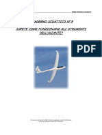 quad didatt n°9.pdf