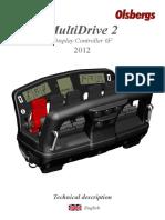 Catálogo 6 F display.pdf