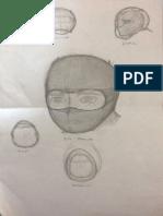 stem project- helmet design