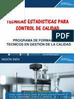 MATERIAL MODULO 1  CONTROL ESTADISTICO CALIDAD 2016-06-15 (2).pdf