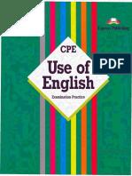 CPE Use of English Examination.pdf
