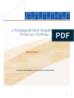 Prive_16-17