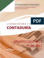 derecho_mercantil.pdf