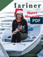Mariner Issue 178