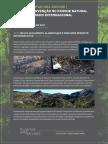 Saída de Campo Intervenção No Parque Natural Do Douro Internacional 2017