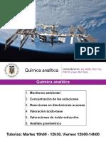 Quimica Analitica 2017.pdf