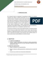 INFORME Nº 5 ``ANALISIS GRANULOMETRICOS Y POR TAMIZADO``.docx