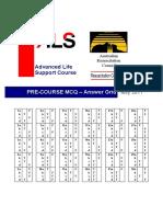 12_pre-course_paper_answer_gerid.pdf