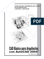 CAD_Basico_Introduccion.pdf