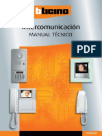 2 Intercomunicacion Manual 08.pdf