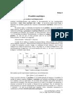 Ficha 3.doc