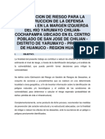 ESTIMACION DE RIESGO YARUMAYO.docx