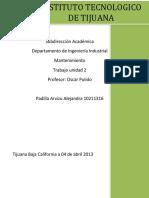 unidad 2 pdf.pdf