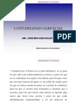 Conceptos Generales_Material_Contabilidad Gerencial.pdf