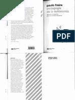 freire-pedagogc3ada-de-la-autonomc3ada.pdf