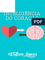 Inteligencia Do Coracao