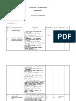 Planificare Calendaristica Sem i Ludoterapie(1)