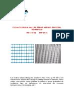 FICHA TECNICA MALLAS MORTERO.pdf