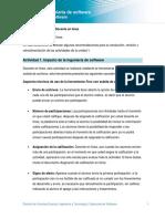 Documento Del Docente en Linea U1