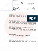 Niegan-Excarcelación-JonesHuala1