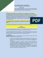 Ética y Valores Aplicados a La Informática 28.10.14 2