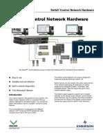 PDS_CtrlNetworkHardware.pdf