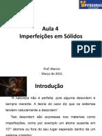 Aula_4_Imperfeioes_Solidos_20160405071328 (8).pptx