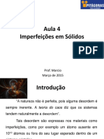Aula_4_Imperfeioes_Solidos_20160405071328 (3).pptx