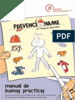 Prevencion_de_riesgos_laborales.pdf