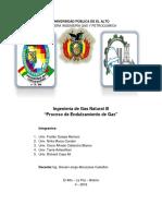 INFORME FINAL DE ENDULZAMIENTO.docx