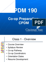 CPDM190-ResumeDevelopment