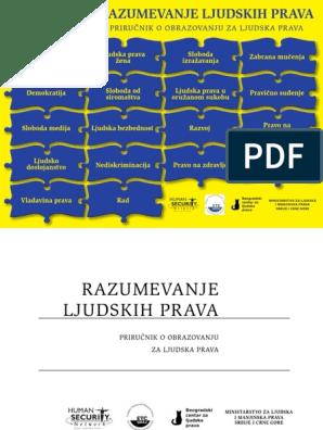 Croatian and English Translation of Selected Latin Letters / Blažević, Zrinka Vlašić, Anđelko (ur.).