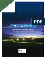 ND20_rev04_Dez 2015 (1).pdf